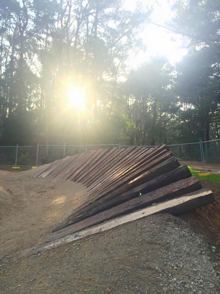 Red Hill Skills Park Photo 7